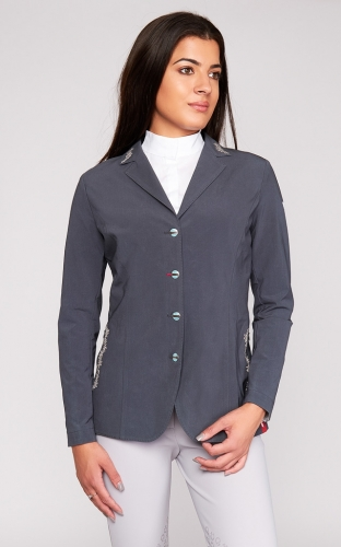 Animo Liara Ladies Jacket