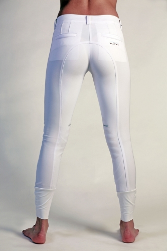 Animo Nene Ladies Breeches