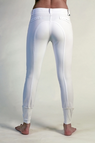 Animo Nodile Ladies Breeches