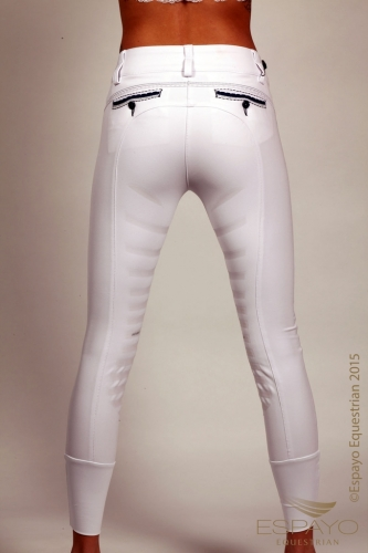 Animo Noon Breeches