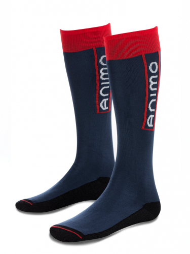 Animo socks Talos