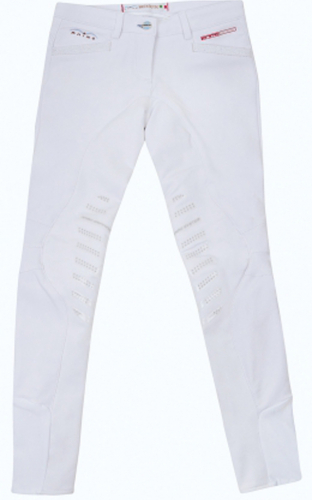 Girls Animo Breeches Nequib