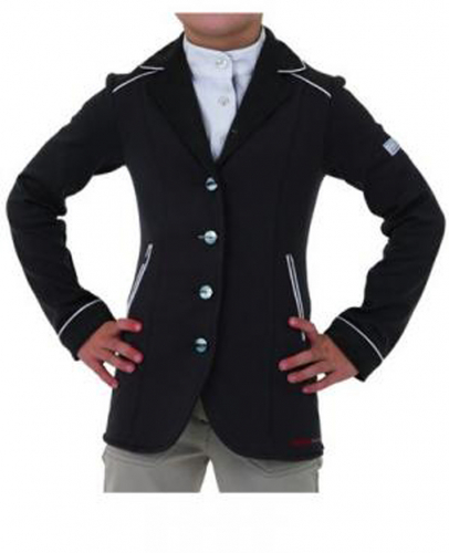 Girls Animo Jacket Lieve