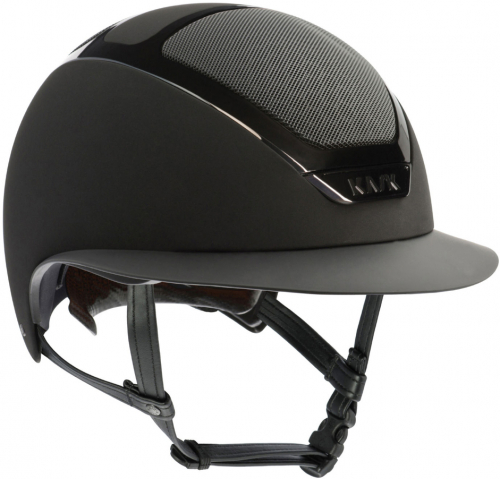 Kask Star Lady