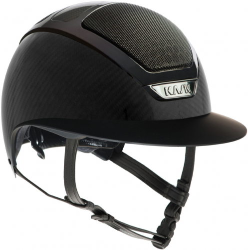 Kask Star Lady Carbon