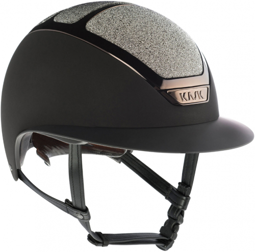 Kask Star Lady Carpet