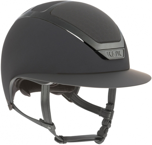 Kask Star Lady Grey/Grey-Medium