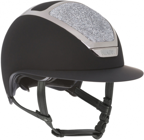 Kask Star Lady Midnight