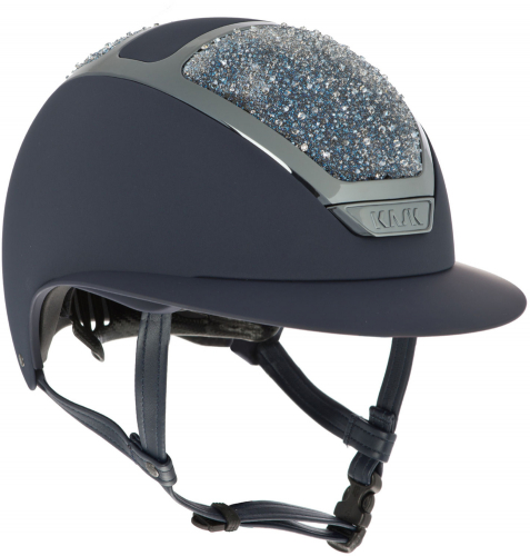 Kask Star Lady On The Rocks
