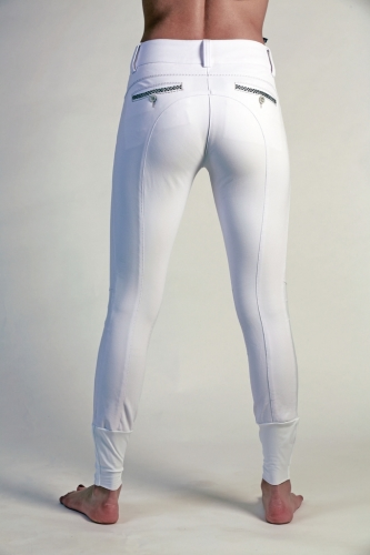 Ladies Animo Breeches Nibbio