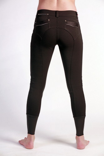 Ladies Animo Breeches Nignon