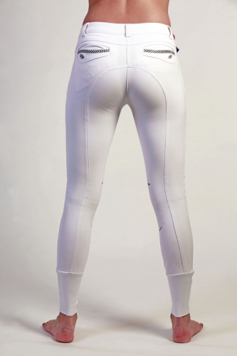 Ladies Animo Breeches Nolisa