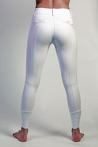 Ladies Animo Breeches Nufo