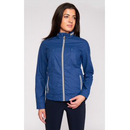 Ladies Animo Jacket Lich
