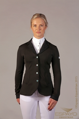 Ladies Animo Jacket Light