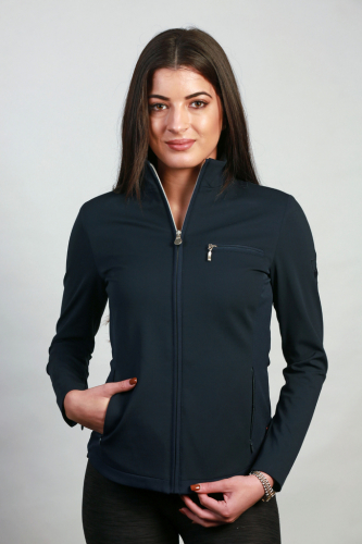 Ladies Animo Jacket Lindo