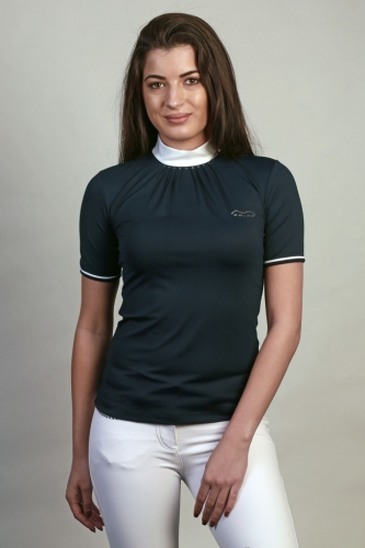 Ladies Animo Shirt Delpy