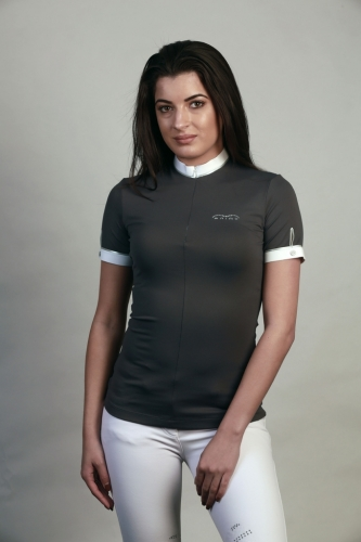 Ladies Animo Shirt Dexy