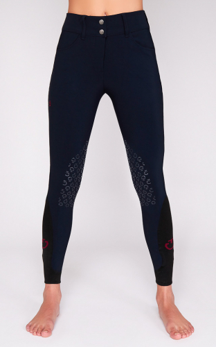 Ladies Cavalleria Toscana American Breeches