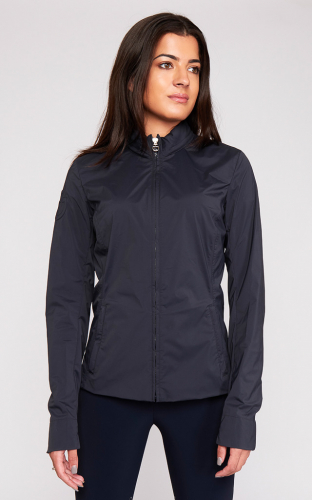 Ladies Cavalleria Toscana Back Bib Jacket