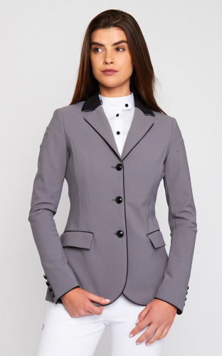 Ladies Cavalleria Toscana GP Jacket