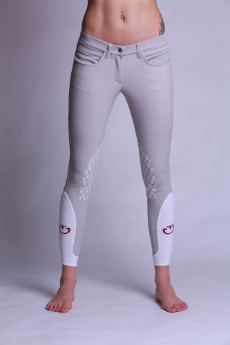 Ladies Cavalleria Toscana Summer Breeches