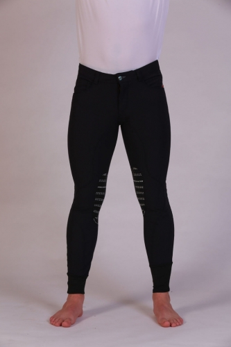 Mens Animo Manta Breeches