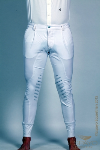 Mens Animo Minut Breeches